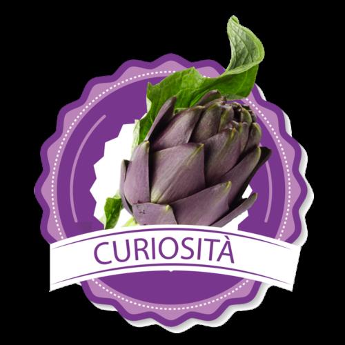 carciofo-curiosita